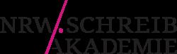 Schreibakademie NRW